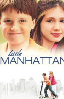 Little Manhattan – Micul Manhattan (2005)