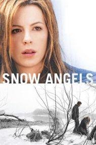 Snow Angels – Îngeri de zapadă (2007)