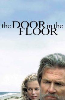 The Door in the Floor – Ușa din podea (2004)