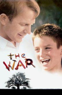 The War – Războiul (1994)