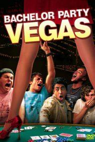 Vegas, Baby – Petrecere la Vegas (2006)