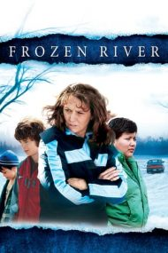Frozen River – Râul înghețat (2008)