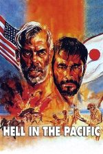 Hell in the Pacific – Duel in Pacific (1968)