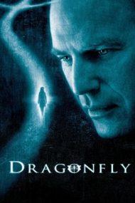 Dragonfly – Misterul Libelulei (2002)