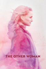 The Other Woman – Cealaltă femeie (2009)
