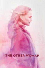 The Other Woman – Cealaltă femeie (2009)