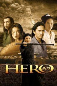 Hero – Eroul (2002)