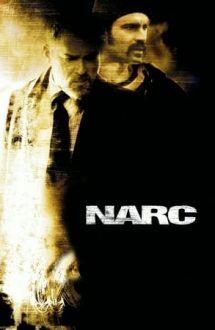 Narc – Onoare pătată (2002)
