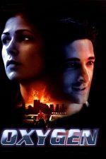 Oxygen – Cu sufletul la gură (1999)