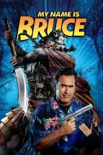 My Name Is Bruce – Mă cheamă Bruce (2007)