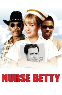 Nurse Betty – Sora Betty (2000)