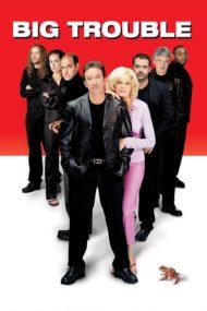 Big Trouble – Belea mare în Miami (2002)