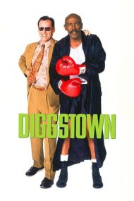 Diggstown – Orașul lui Diggs (1992)