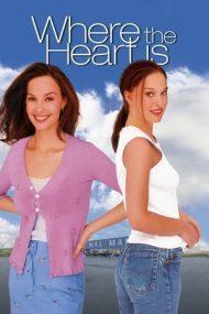 Where the Heart Is – Acasă, în inima mea (2000)