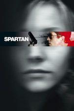 Spartan – Spartanul (2004)