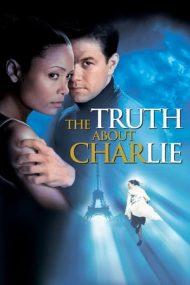 The Truth About Charlie – Adevărul despre Charlie (2002)