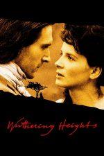 Wuthering Heights – La răscruce de vânturi (1992)