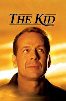 The Kid – Puștiul (2000)