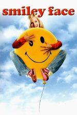 Smiley Face – Jane și brioșele buclucașe (2007)