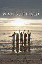 Waterschool: Lecții de conservare a apei (2018)