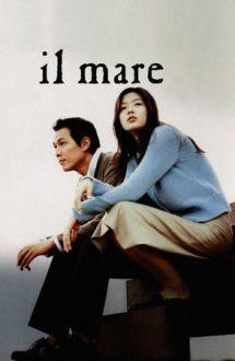 Il Mare (2000)