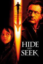 Hide and Seek – De-a v-ați ascunselea (2005)