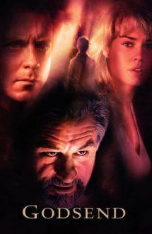 Godsend – Experiment diabolic (2004)