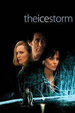The Ice Storm – Furtună de gheață (1997)