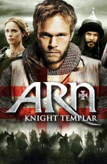 Arn: The Knight Templar – Arn: Cavalerul templier (2007)