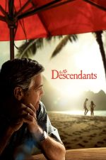 The Descendants – Descendenții (2011)
