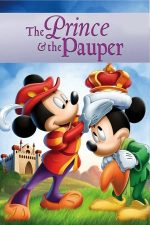 The Prince and the Pauper – Prinț și cerșetor (1990)