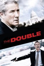 The Double – Dublu (2011)