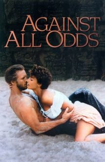 Against All Odds – Pe urmele lui Jesse (1984)