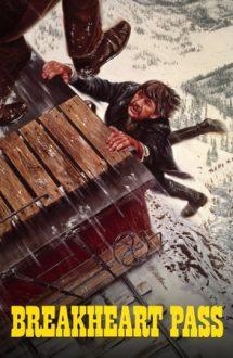 Breakheart Pass – Trecătoarea morții (1975)
