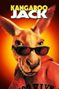 Kangaroo Jack – Cangurul Jack (2003)