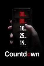 Countdown – O aplicaţie de coşmar (2019)