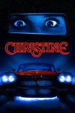 Christine – Mașina ucigașă (1983)