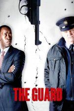 The Guard – Irlandezul (2011)