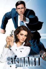 Get Smart – Scăpați de Smart (2008)