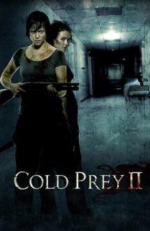 Cold Prey 2 – Pradă ușoară 2 (2008)