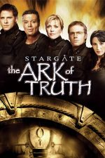 Stargate: The Ark of Truth – Stargate: Arma secretă (2008)
