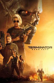 Terminator: Dark Fate – Terminator: Destin întunecat (2019)