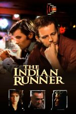 The Indian Runner – Frații (1991)