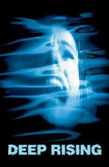Deep Rising – Tentacule (1998)