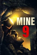 Mine 9 – Mina 9 (2019)