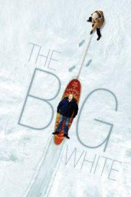 The Big White – Marele Alb (2005)