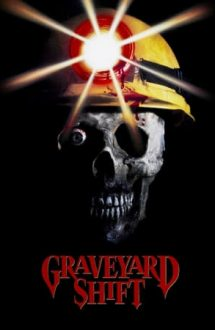 Graveyard Shift (1990)