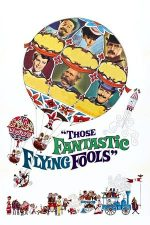 Those Fantastic Flying Fools (1967)