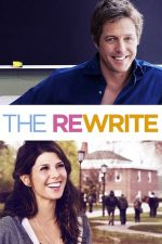 The Rewrite – Punct și de la capăt (2014)