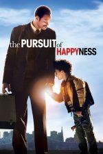 The Pursuit of Happyness – În căutarea fericirii (2006)